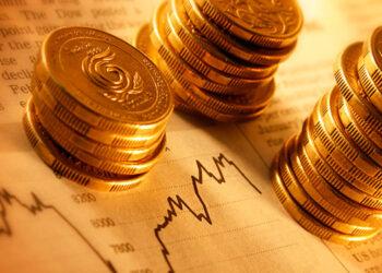 El costo beneficio de las exoneraciones fiscales es pobre en algunos incentivos que da el Estado, según los estudios tributarios.