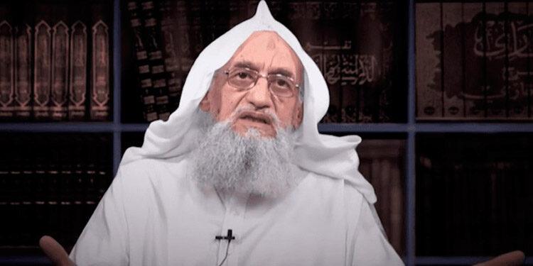 La organización terrorista Al Qaeda difundió el sábado un video de su líder, el egipcio Ayman al Zawahiri, en el vigésimo aniversario de los atentados del 11-S en Estados Unidos.