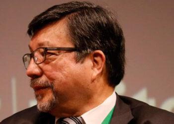 Roberto Brevé.