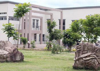 La Casa de la Cultura será dirigida por designación de las autoridades en los próximos días.