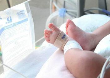 La Sesal investiga si un recién nacido falleció por hongo negro en un hospital público del país.