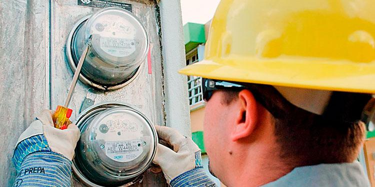 El pago del subsidio se realizará por medio de la Secretaría de Estado en el Despacho de Energía.