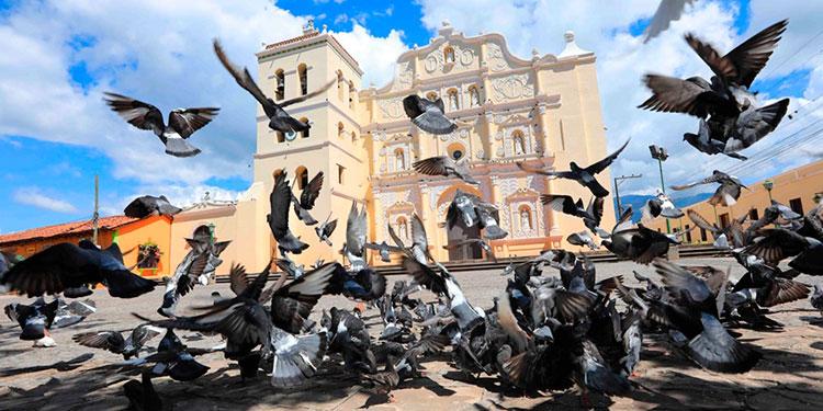 Los hondureños que cuenten con sus dos dosis anticovid tendrán descuentos en el sector turístico durante el Feriado Morazánico.