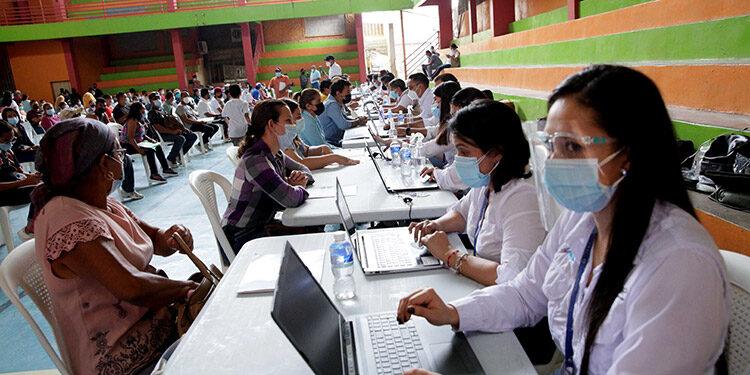 El Empleatón se realizará este jueves 9 y viernes 10 de septiembre en San Pedro Sula.