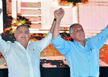 """Armando Calidonio, dijo que """"San Pedro Sula es el motor de Honduras""""."""