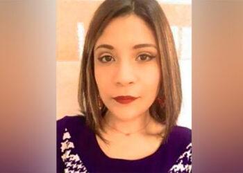 Nancy Michelle Maldonado Lagos está desaparecida desde el viernes anterior y sus parientes la buscan desesperadamente.