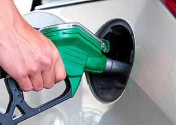 El precio promedio del barril de combustible de enero a agosto pasado fue de 73.92 dólares y en ese período del 2020 fue de 48.99 dólares.