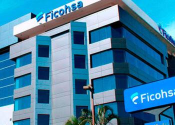 Ficohsa ofrece variedad de productos que se adaptan a necesidades, con los mejores beneficios y la red de canales digitales más grande para llevar el control del ahorro.