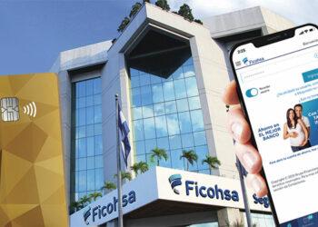 Son diversas las ventajas que Grupo Financiero Ficohsa ofrece a las familias y organizaciones a través de sus productos y servicios.