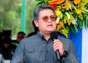Juan O. Hernández