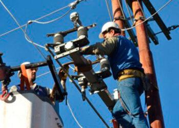 Los candidatos presidenciales están invitados a comprometerse con políticas sostenibles sobre el tema energético.