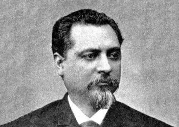 Luis Bográn Barahona
