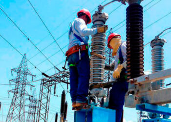 Según los empresarios, el Fondo ha sido complaciente con el tema del poco avance en el sector eléctrico.