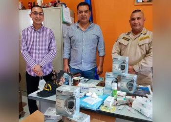 """En """"Diálisis de Honduras"""" las personas que reciben atención médica también serán beneficiadas."""