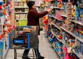 Los precios de los productos han aumentado significativamente.