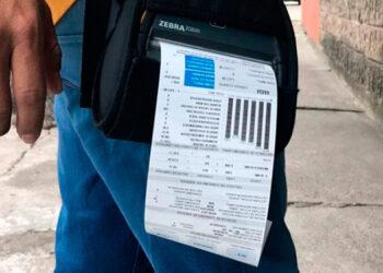 En el trimestre saliente, del 1 de julio al 30 de septiembre del 2021, el Presidente Juan Orlando Hernández, dejó sin efecto un aumento promedio de 9.72 por ciento que había autorizado la CREE.