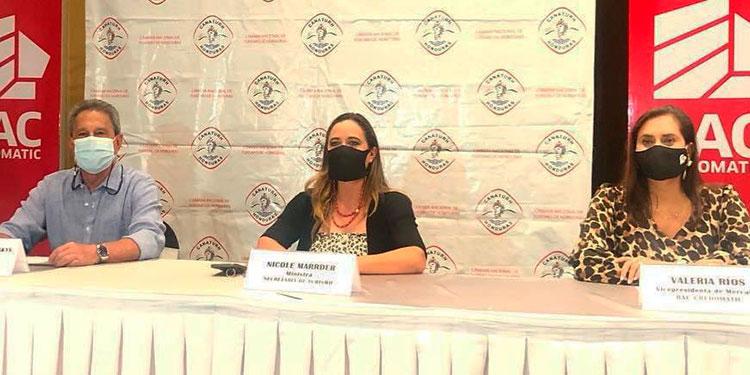 Las autoridades del IHT afirman que hubo una importante recuperación en el rubro del turismo durante la Semana Morazánica.