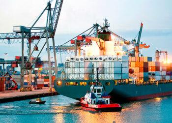 La medida será aplicable a las mercancías que se importan en forma definitiva.