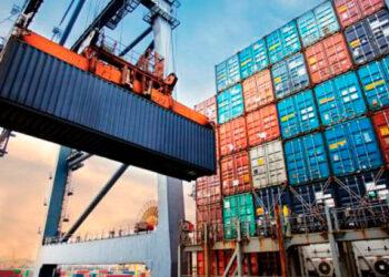 Luego de ser aprobada por el Congreso, esta medida entrará en vigencia al salir publicada en La Gaceta mientras entran las importaciones para diciembre.