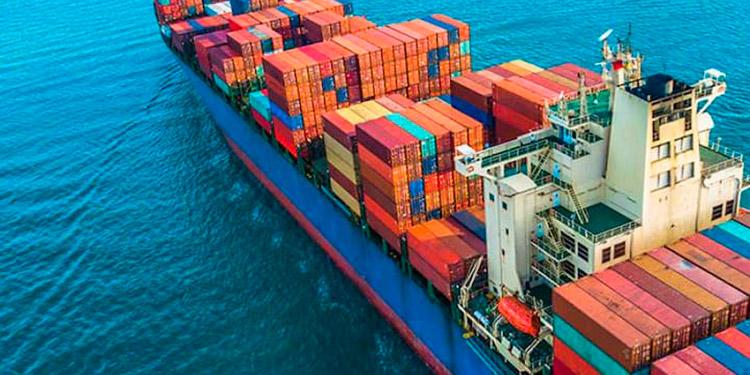 La crisis logística que ha elevado el precio de las importaciones asiáticas abre oportunidades a la producción nacional advierten empresarios.